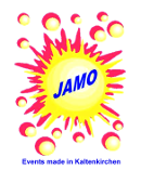 Jamo Eventmanagement - event.rescue.office